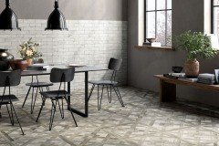 RICCHETTI_ARTWOOD_DOVEGRAY_60X60-INLAY__WALL-INSPIRATION_CHALK