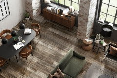 RICCHETTI_ARTWOOD_MULTIBROWN_26.5X180__WALL-INSPIRATION_POWDER